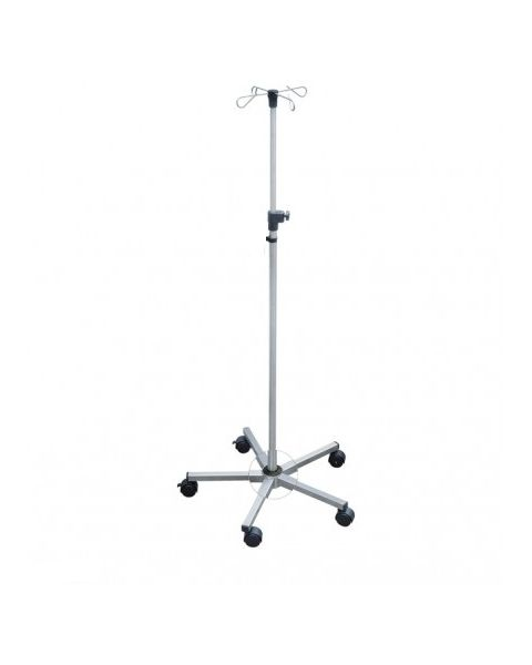 Drip Stand Stainless Steel