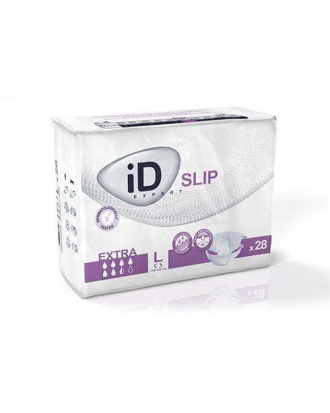 iD Expert Slip Extra