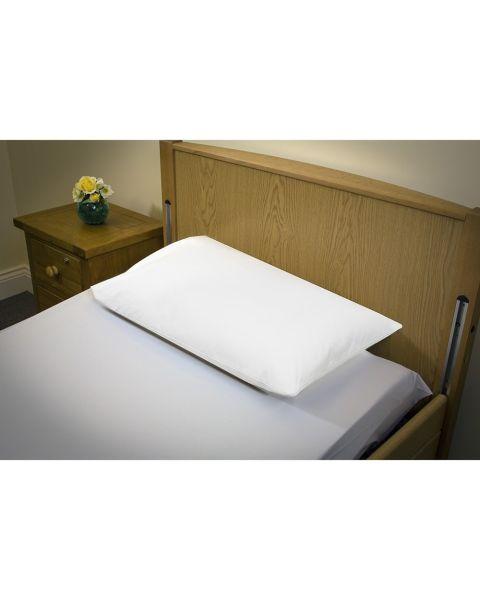 MIP MRSA Resistant Wipe Clean Pillow