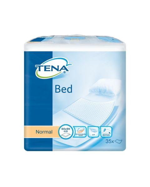 TENA Bed Normal 60cm x 90cm