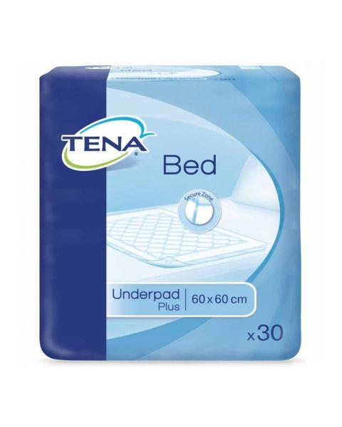 TENA Bed Plus 60cm x 60cm