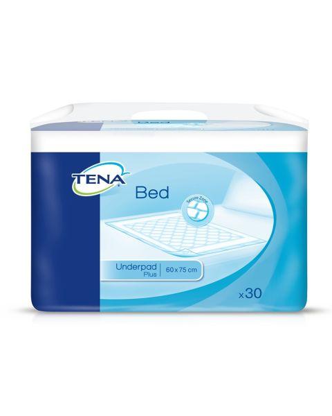 TENA Bed Plus 60cm x 75cm