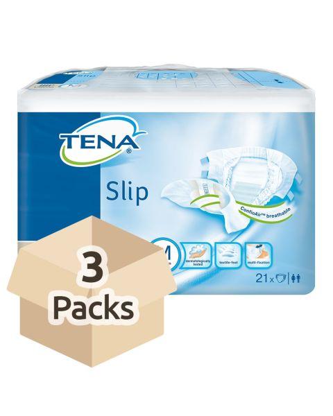 TENA Slip Ultima - Medium